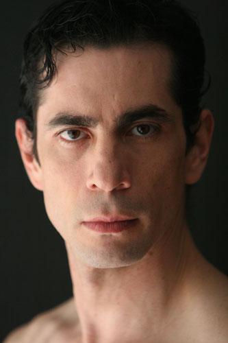 Pablo Ruvalcaba
