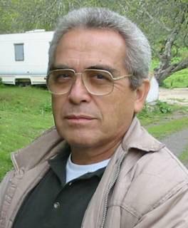 Prof. Paulo Murilo