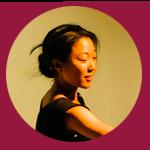 Ryoko Kudo